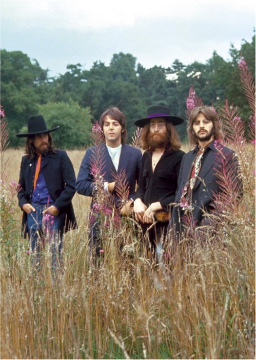 Beatles-5