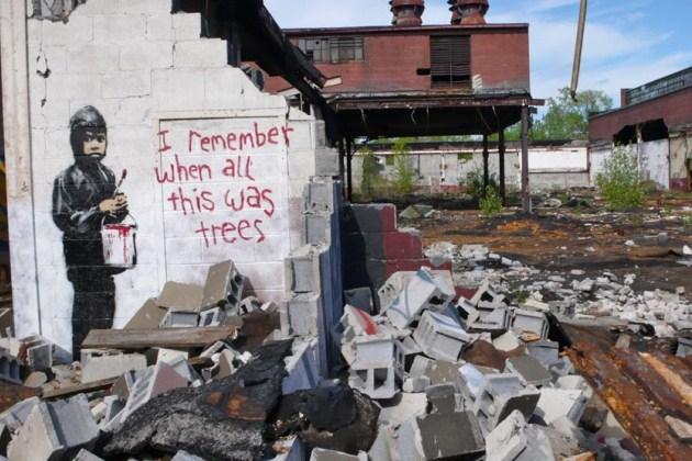 Banksy-detroit-self-opt-1279212944
