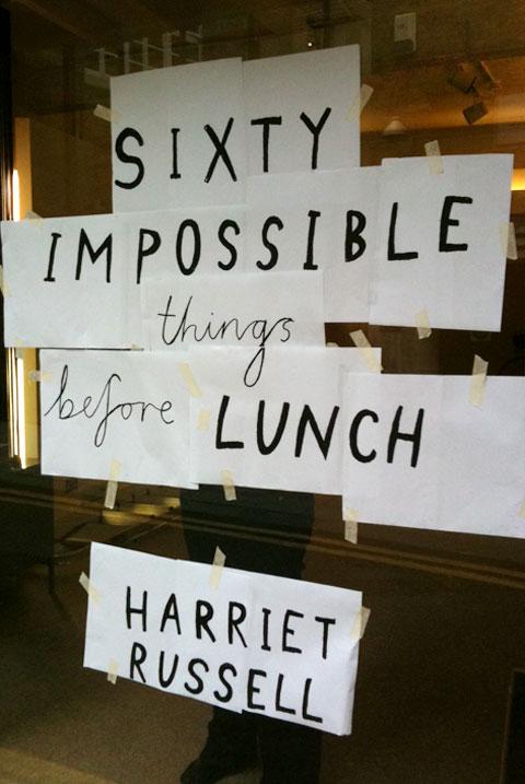 Harriet1